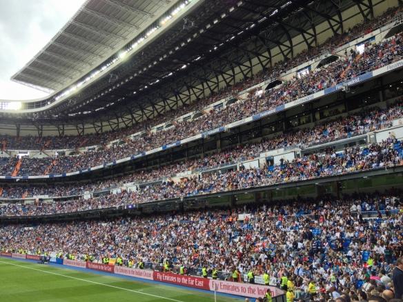 Madrid 191013 055