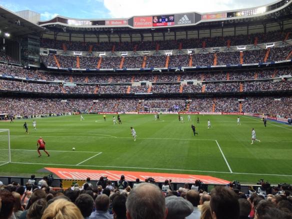 Madrid 191013 062