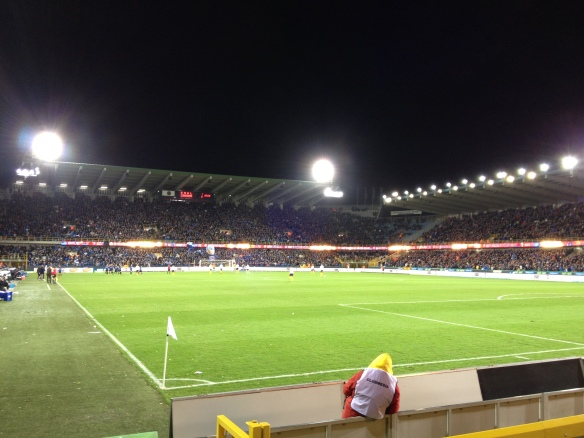 Club Brugge 017