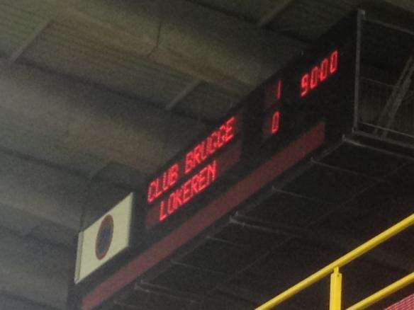 Club Brugge 020