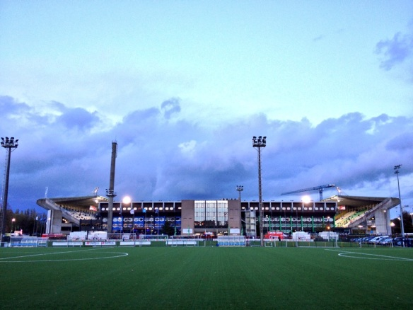 Club Brugge 021