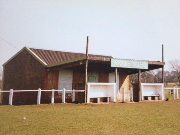 Cockfield 1996 (1)