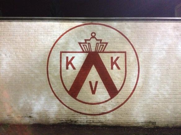 KV Kortrijk 005