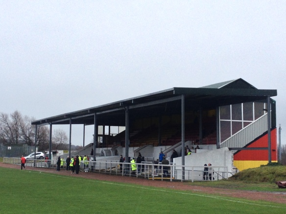 Albion Rovers 281213 014