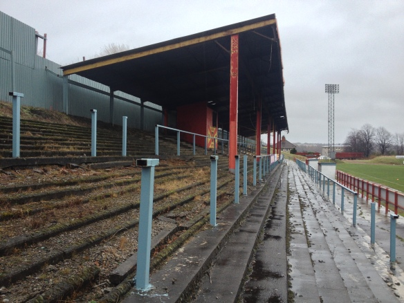 Albion Rovers 281213 019