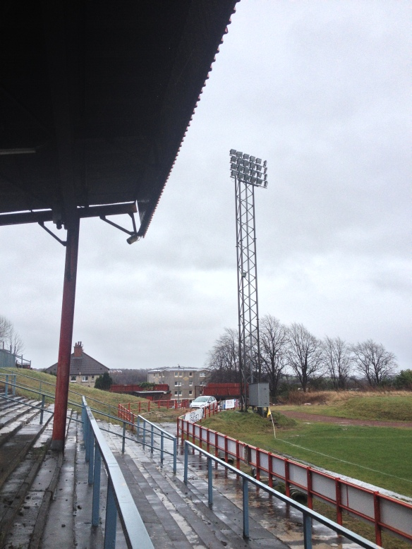 Albion Rovers 281213 022