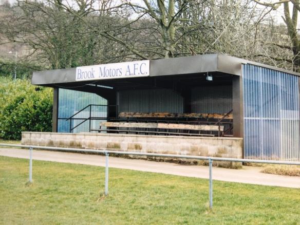 Brook Motors AFC (1)