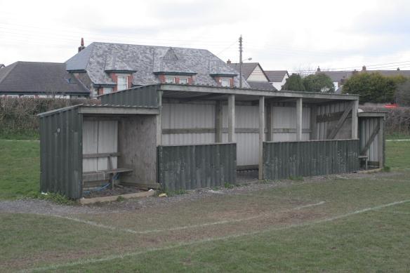 Kilkhampton (6)
