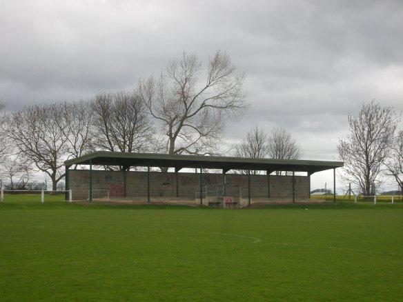 Micklefield Town (2)