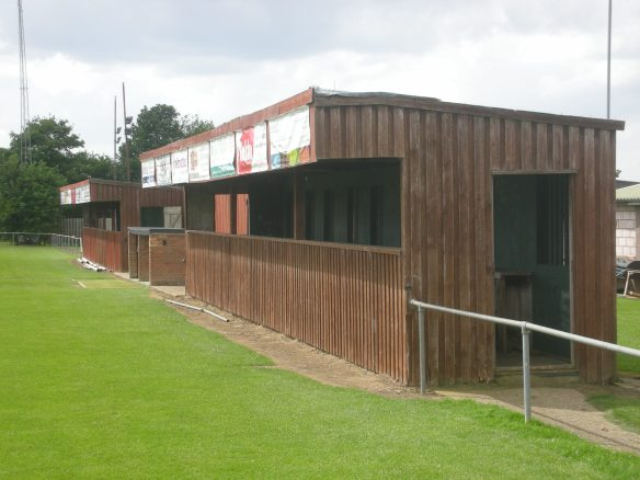 Watton United (2)