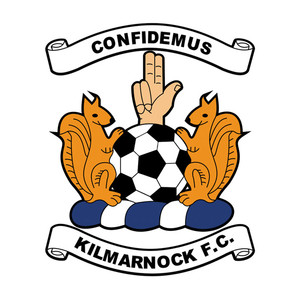 killie badge