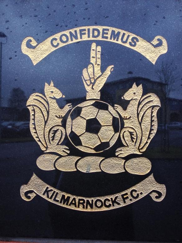 Kilmarnock 010214 003