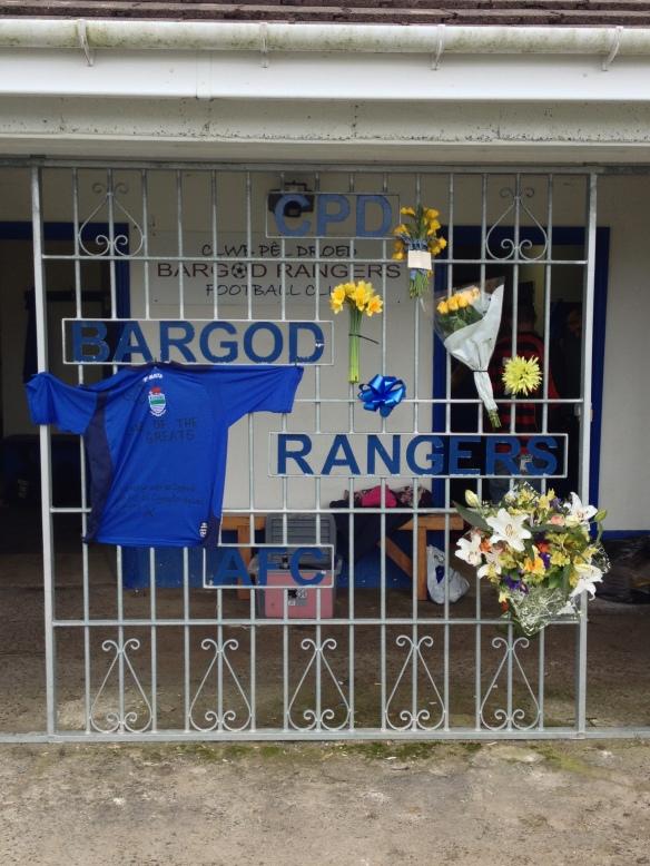 Bargod Rangers 011