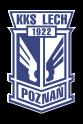 pol-germ 096
