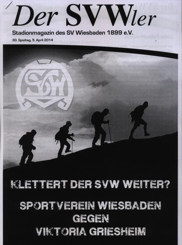 Wiesbaden prog