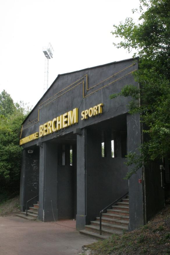 Berchem Sport 040514 063