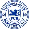 FC Remscheid 250514 001