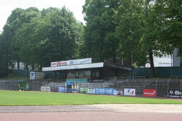 FC Remscheid 250514 011