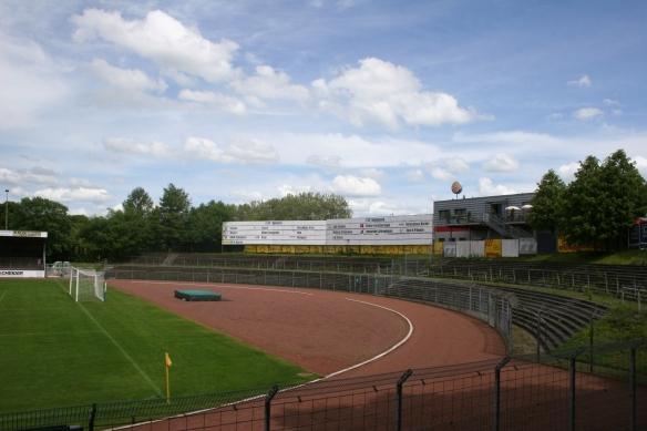 FC Remscheid 250514 027