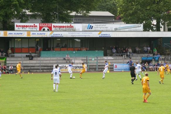 FC Remscheid 250514 035
