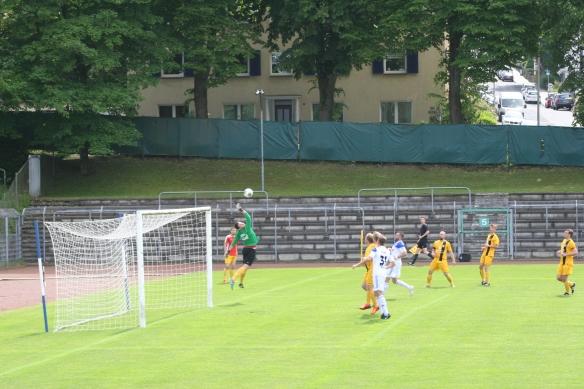 FC Remscheid 250514 043