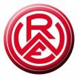 Rot-Weiss Essen 240514 001