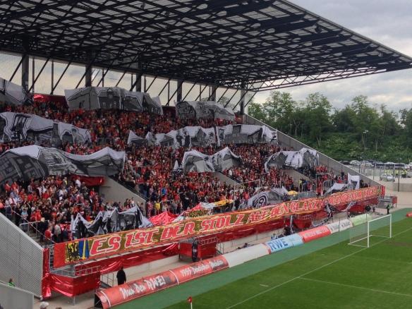 Rot-Weiss Essen 240514 031