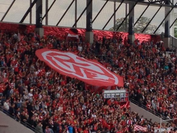 Rot-Weiss Essen 240514 036