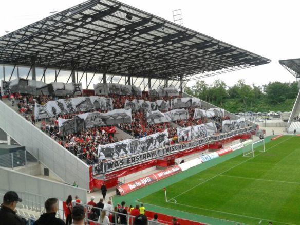 Rot-Weiss Essen 240514 053