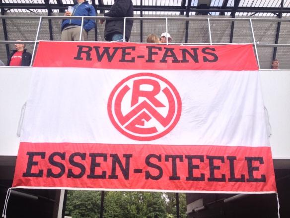 Rot-Weiss Essen 240514 060
