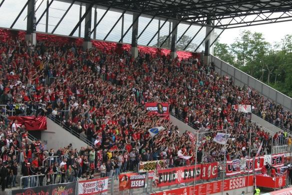 Rot-Weiss Essen 240514 081