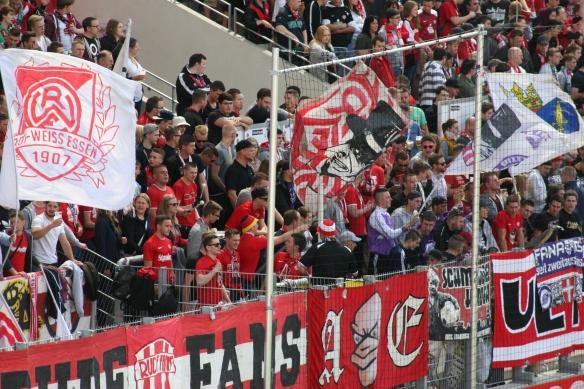 Rot-Weiss Essen 240514 099