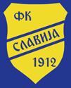 slavija_beograd