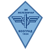 Zeleznicar_beograd
