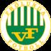 130px-Vastra_frolunda_if