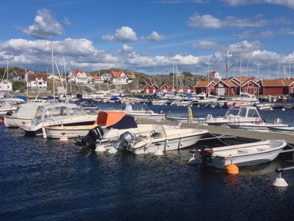 Gothenburg 0614 021