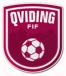Qviding_FIF