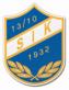 Skärhamns_IK