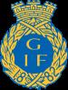 150px-Gefle_IF.svg