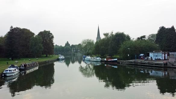 Abingdon6