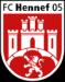 Logo-FC-Hennef-2014