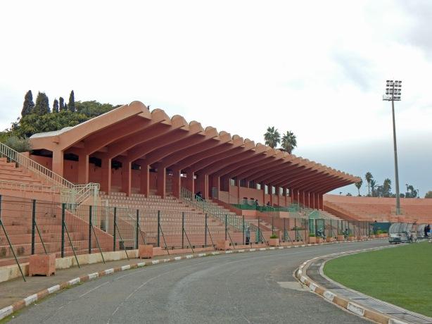 Morocco Jan2015 069