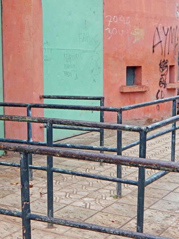 Morocco Jan2015 076