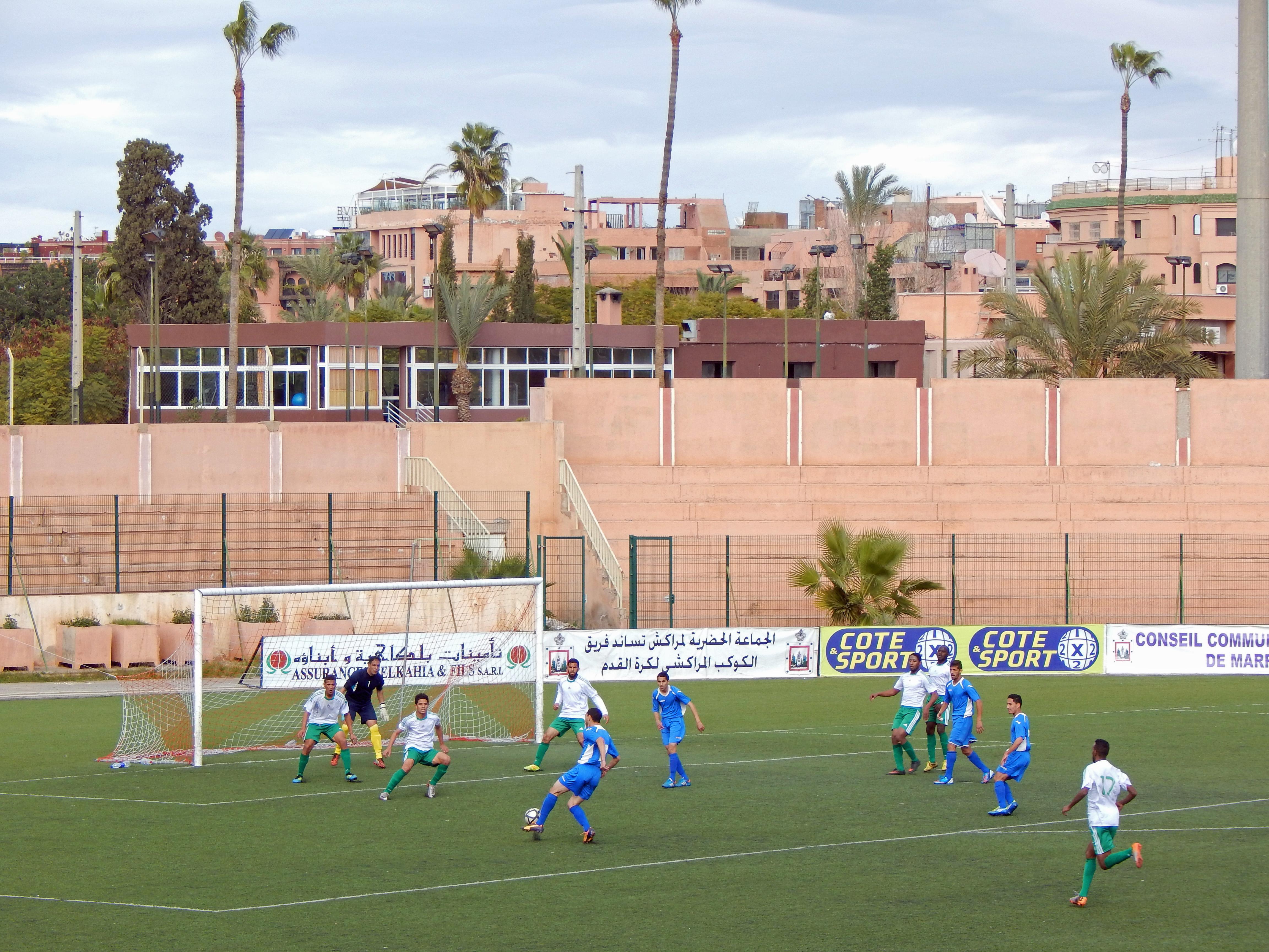 Morocco Jan2015 107
