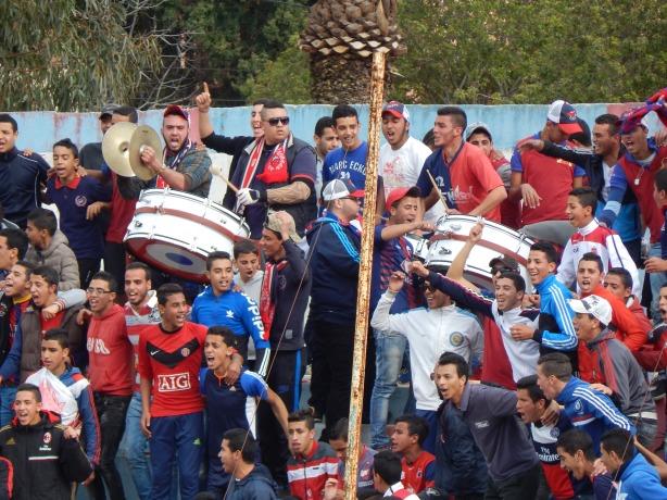 Morocco Jan2015 562