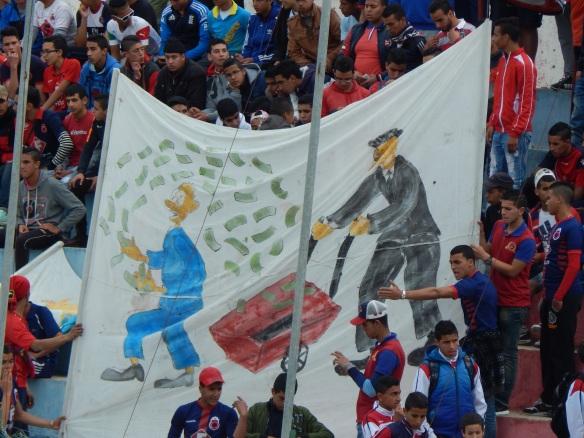 Morocco Jan2015 576