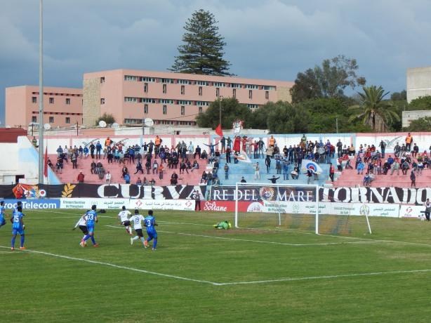 Morocco Jan2015 611