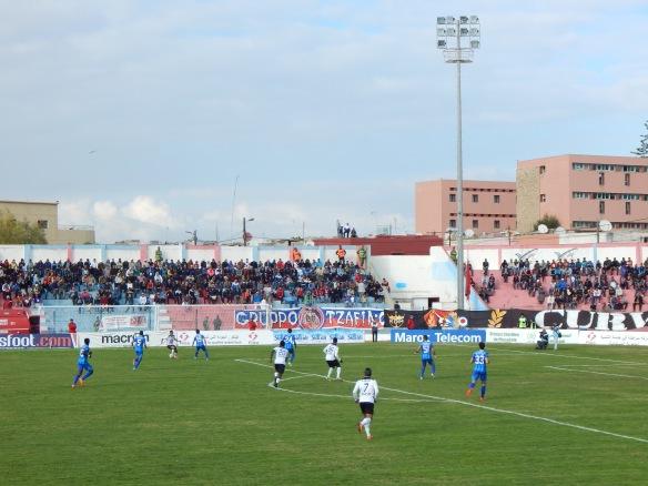 Morocco Jan2015 646