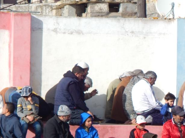 Morocco Jan2015 653