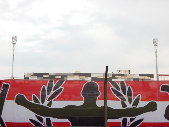 Aug 2015 400